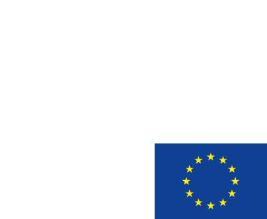 EIT-Digital.new.logo.new.EU.flag.portrait.white